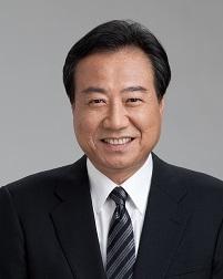 川島先生1