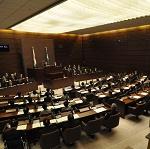 12月議会アイキャッチ