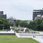 平和公園①