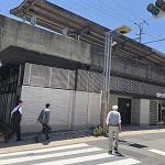 横川駅アイキャッチ