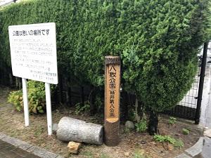 八敷公園 (1)