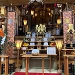 宇那木神社アイキャッチ